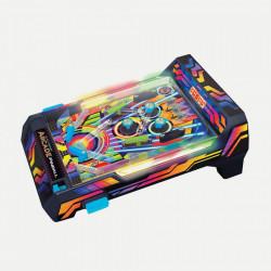 joc arcade Pinball de birou sau de masa