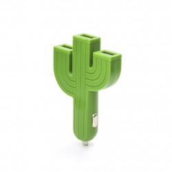 Incarcator masina Cactus 1