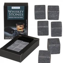 Pietre pentru racit whiskey