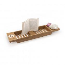Raft pentru cada Bamboo