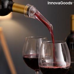 Set accesorii pentru vin 3