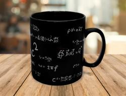 Cana matematica XXL