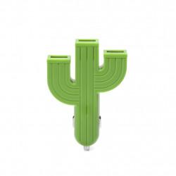 Incarcator masina Cactus 2