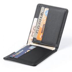 Portcard RFID 1