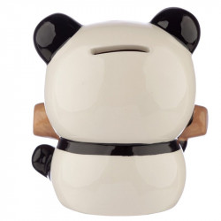 Pusculita panda 3