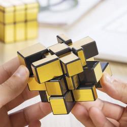 Cub 3D Magic Puzzle