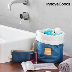 geanta cosmetice si accesorii pentru calatorie 1
