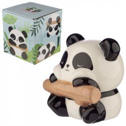 Pusculita panda 2