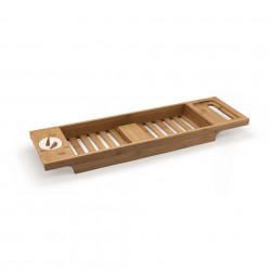 Raft pentru cada Bamboo 1