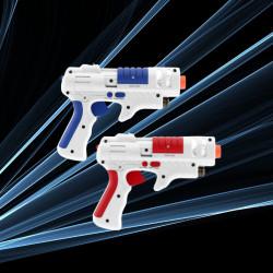 Set Laser Tag Pro