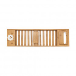 Raft pentru cada Bamboo 2