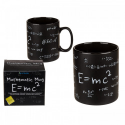 cana matematica neagra cu formule