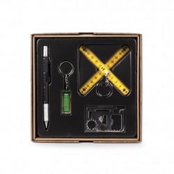 Set cadou Handyman 1