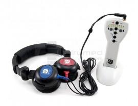 Poze MAICO-MA1 Audiometru portabil