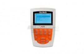 QMED 648-G4300- Globus Elite Electro 4 canale cu 98 de programe
