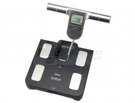 Poze OMRON BF-508 - Analizor corporal Body Fat Monitor