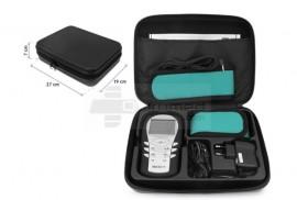Poze QMED 276-MA5011 - Aparat de magnetoterapie, profesional, portabil, cu 20 de programe