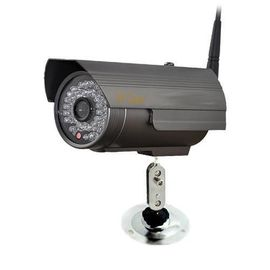 Poze ST-IP543W IP wireless camera