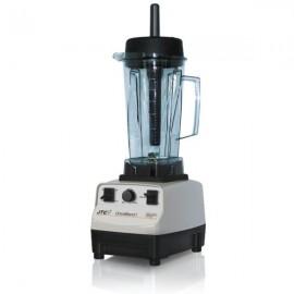 Poze OMNIBLEND I TM-767- Blender profesional, BPA free, 38000 rotatii