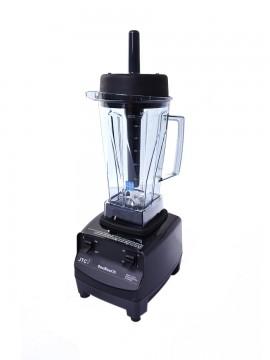 Poze OMNIBLEND III TM-788- Blender profesional, BPA free,