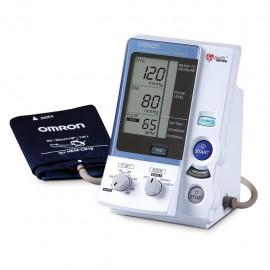 Poze OMRON 907- Tensiometru de braţ digital pentru uz profesional.