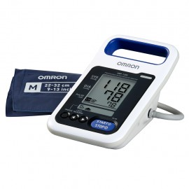 Poze OMRON HBP 1300- Tensiometru de brat PROFESIONAL, automat, validat clinic