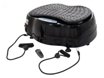 Poze QMED 1111-KMS004C - Platforma vibranta oscilanta cu telecomanda