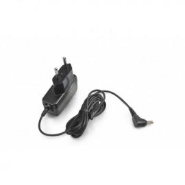 220v Adapter - Adaptor pentru retea 220V, compatibil cu tensiometrele OMRON.