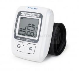 Poze QUIRUMED 213-735 Tensiometru digital automat, de incheietura, masurare foarte exacta