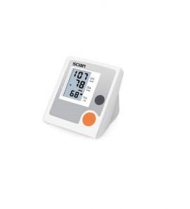 Poze SCIAN LD-578 - tensiometru de brat, automat, validat clinic, cu adaptor priza inclus
