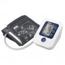 AND UA-651 - tensiometru digital de brat, alimentator 220v, 30 memorii, detector de aritmie, made-in-JAPAN