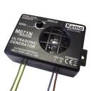 KEMO - M071N anti-daunatori