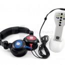 MAICO-MA1 Audiometru portabil