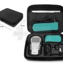 QMED 276-MA5011 - Aparat de magnetoterapie, profesional, portabil, cu 20 de programe