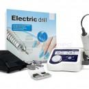 QMED 850-JD8500 - Aparat pentru manichiura si pedichiura cu pedala