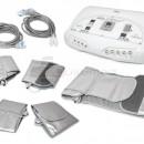 QMED 907-IB9105 - Sauna cu infrarosu