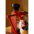 PITEBA- Cap D2 pentru macinat masline si boabele de cafea