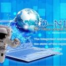 SNG-3D 3D-NLS - aparat pentru diagnoza si terapie prin biorezonanta magnetica