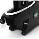 GSE-5010-F- Storcator Green Star Elite negru