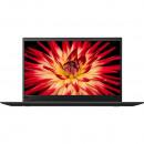 "Lenovo ThinkPad X1 CARBON Core™ i7-8650U 1.9GHz 1TB SSD 16GB 14"" WQHD (2560x1440) BT WIN10 Pro Webcam BLACK Backlit Keyboard FP Reader .58"" thin, 2.4 lbs."