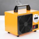 PCLTSLLK- Generator de ozon 220v, concentratie 32g/h