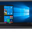 "Lenovo ThinkPad X1 EXTREME Core™ i7-8750H 2.2GHz 512GB SSD 16GB 15.6"" (1920x1080) IPS BT WIN10 Webcam NVIDIA® GTX 1050Ti 4096MB BLACK Backlit Keyboard"