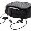 QMED 1111-KMS004C - Platforma vibranta oscilanta cu telecomanda