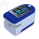 CONTEC CMS-50D Puls-oximetru cu pletismograma, ecran OLED, puls 30-250bpm, SpO2 0-100%