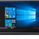 "Lenovo ThinkPad X1 EXTREME 2nd Gen Core™ i7-9850H 2.6GHz 512GB SSD 16GB 15.6"" (1920x1080) BT WIN10 Pro Webcam NVIDIA® GTX 1650 Max-Q 4096MB Backlit Keyboard FP Reader .7"" thin, 3.76 lbs."