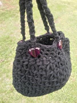 Дамска чанта изображения