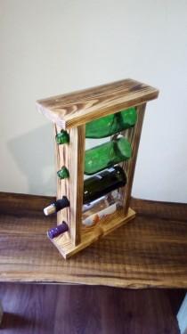 Поставка за алкохол изображения