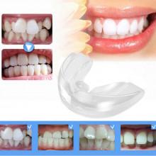 Стоматологичен ортодонтски коректор на зъби