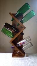 Поставка за 6 бутилки