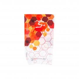 Мултифункционална кърпа PRO изображения
